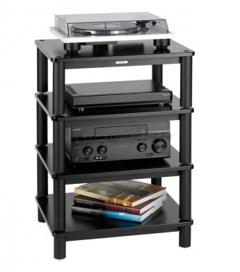 test hifi tv m bel sony rht g950 sehr gut. Black Bedroom Furniture Sets. Home Design Ideas