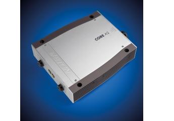 Car-HiFi Endstufe 2-Kanal Eton Core 2 im Test, Bild 1