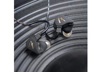 Kopfhörer InEar Fender Thirteen-6 im Test, Bild 1