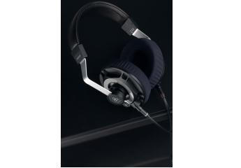 Kopfhörer Hifi Final D-8000 im Test, Bild 1
