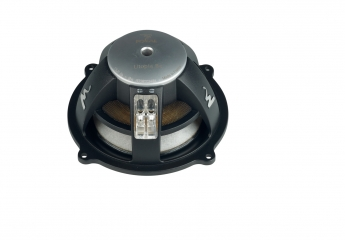 Car-Hifi Subwoofer Chassis Focal (Car) 13 WS im Test, Bild 1
