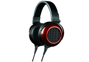 Kopfhörer Hifi Fostex TH 909 im Test, Bild 1