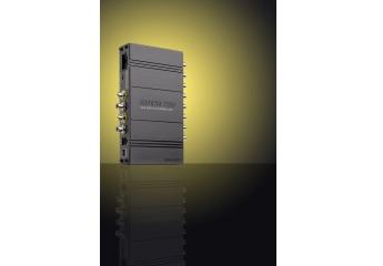 Soundprozessoren Ground Zero GZDSP 4-8XII im Test, Bild 1