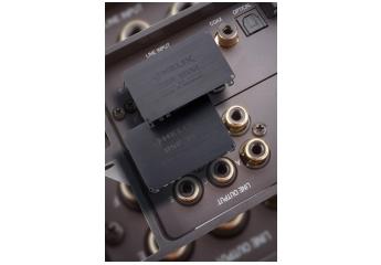 Soundprozessoren Helix DSP Mini MK2 + DSP.3S im Test, Bild 1