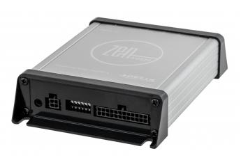 Car-Hifi sonstiges Helix NAV-TV ZEN-M + ZEN-V im Test, Bild 1