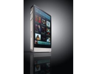 Mobiler Player HiBy R6 Pro im Test, Bild 1