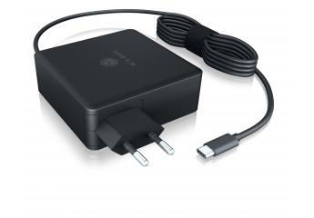 Zubehör Tablet und Smartphone Icybox IB-PS101-PD im Test, Bild 1
