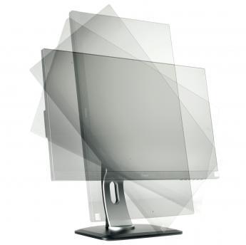 Monitore iiyama GB2760QSU-Red Eagle im Test, Bild 1