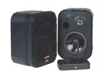 Lautsprecher Stereo JBL Control 2.4G im Test, Bild 1