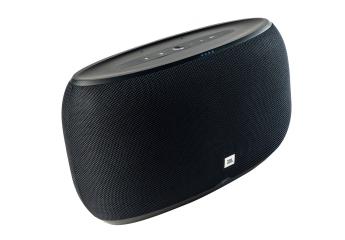 Bluetooth-Lautsprecher JBL Link 500 im Test, Bild 1