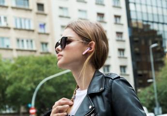 Kopfhörer InEar JBL Tune 220 TWS im Test, Bild 1