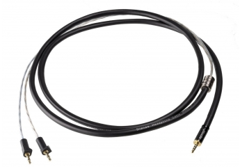Phonokabel JPS Labs Diana Cable im Test, Bild 1