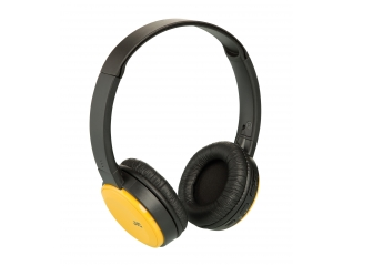 Kopfhörer Hifi JVC HA-S30BT im Test, Bild 1