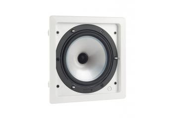 Lautsprecher Inwall KEF Ci160.2QS im Test, Bild 1