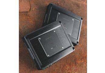 test technische daten car hifi endstufe mono kenwood kac 9104d. Black Bedroom Furniture Sets. Home Design Ideas