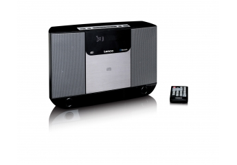 DAB+ Radio Lenco DAR-045 im Test, Bild 1