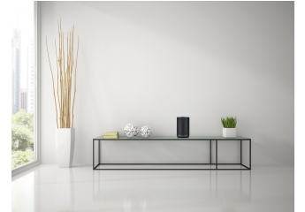 Wireless Music System LG XBOOM AI ThinQ WK7 im Test, Bild 1