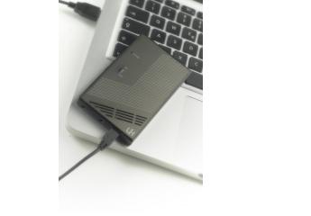 D/A-Wandler LH Labs Geek Out V2+ im Test, Bild 1
