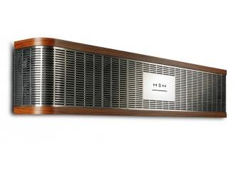Hifi sonstiges Lyravox Stereomaster SM3 150 im Test, Bild 1