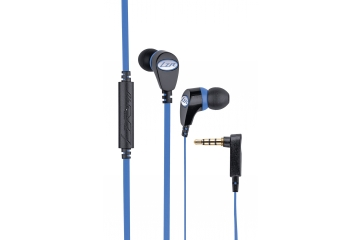 Kopfhörer InEar Magnat LZR 540 im Test, Bild 1