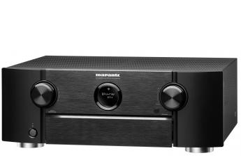 test av receiver pioneer sc lx701 sehr gut seite 1. Black Bedroom Furniture Sets. Home Design Ideas
