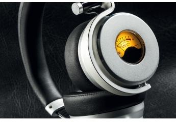 Kopfhörer Noise Cancelling Meters OV-1 im Test, Bild 1