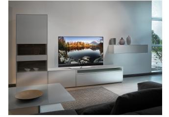 Fernseher Metz Topas 48 TY91 twin R im Test, Bild 1