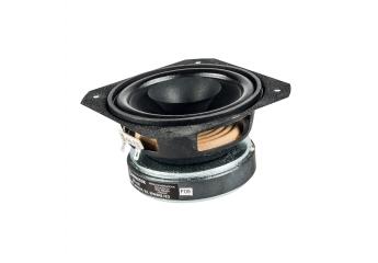 Lautsprecherchassis Breitbänder Monacor SPH-60X im Test, Bild 1