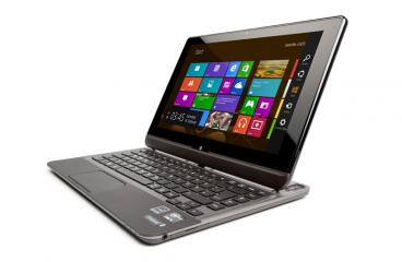 notebooks_ultrabooks_toshiba_satellite_u920t_100_bild_1364481969.jpg