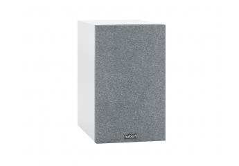 Lautsprecher Stereo Nubert nuBoxx B-30 im Test, Bild 1