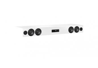 Soundbar Nubert nuPro XS-7500 im Test, Bild 1