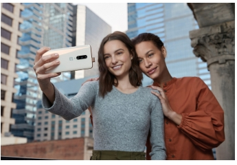 Smartphones OnePlus 7 Pro im Test, Bild 1