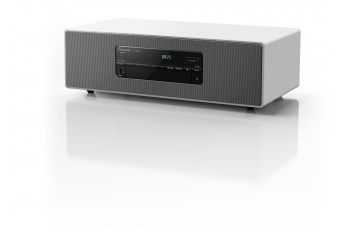 All-in-one-System Panasonic SC-DM504 im Test, Bild 1