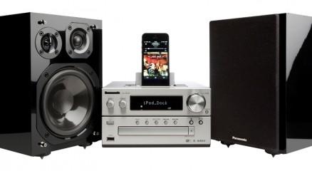 test minianlagen bose wave soundtouch music system sehr gut seite 1. Black Bedroom Furniture Sets. Home Design Ideas