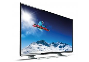 Fernseher Panasonic TX-40ESW504 im Test, Bild 1