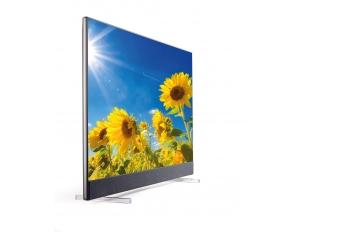 Fernseher Philips 50PUS8804 im Test, Bild 1