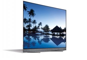 Fernseher Philips 65OLED903 im Test, Bild 1