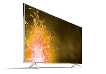 Fernseher Philips 65PUS7601 im Test, Bild 1