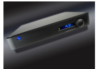 D/A-Wandler PS Audio DirectStream DAC Junior im Test, Bild 1