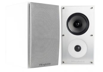 test lautsprecher stereo wharfedale jade 5 sehr gut seite 1. Black Bedroom Furniture Sets. Home Design Ideas