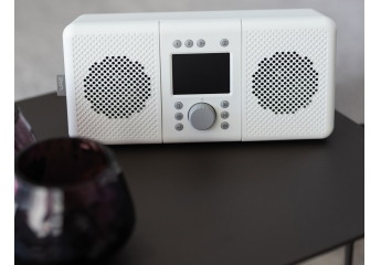 DAB+ Radio Pure Elan Connect+ im Test, Bild 1