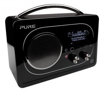 internetradios pure evoke f4 im test bild 1 - Avox Indio Color