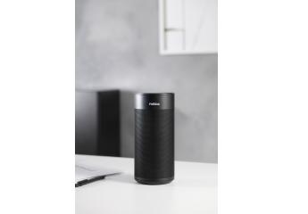 Bluetooth-Lautsprecher Revox Studioart A100 im Test, Bild 1