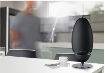 test wireless music system bose soundlink wireless mobile speaker sehr gut seite 1. Black Bedroom Furniture Sets. Home Design Ideas