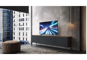 Fernseher Sharp LC-60UI9362E im Test, Bild 1