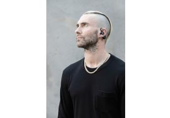 Kopfhörer InEar Shure Aonic 215 im Test, Bild 1
