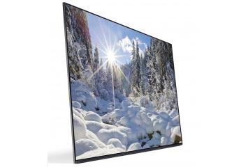 Fernseher Sony KD-55AF9 im Test, Bild 1