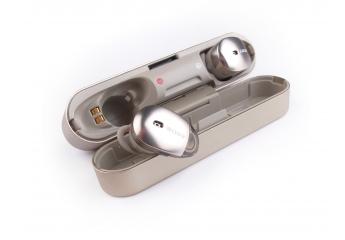 Kopfhörer InEar Sony WF-1000X im Test, Bild 1