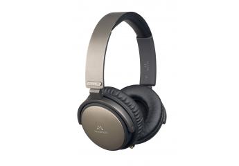 Kopfhörer Hifi SoundMAGIC Vento P55-V3 im Test, Bild 1
