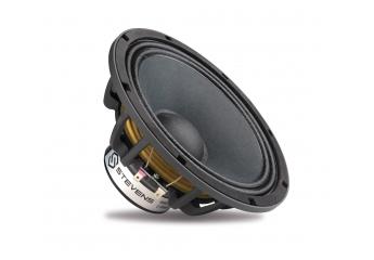 Car-HiFi Mitteltöner Stevens Audio MB8-2 Neo im Test, Bild 1
